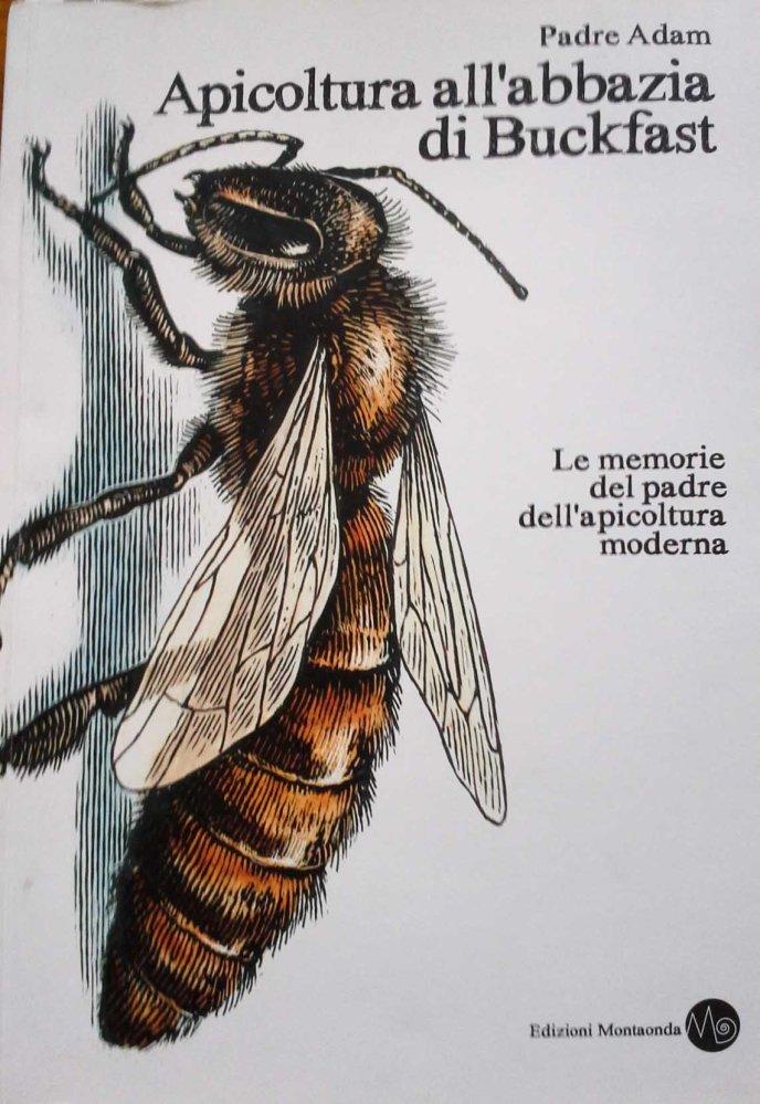 Documentarsi su api e miele (4/4)