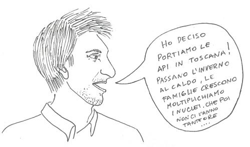 leo parla_fumetto2