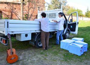 scarica nuclei_furgone