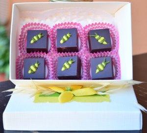 cioccolatini_miele