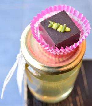 cioccolatino_miele_1
