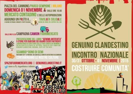 GC Milano-pieghevoleA4-1