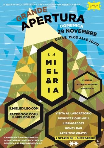 mieleria_apertura_piccolo