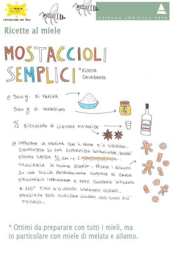 libricino_presentazione_mieledileo_7