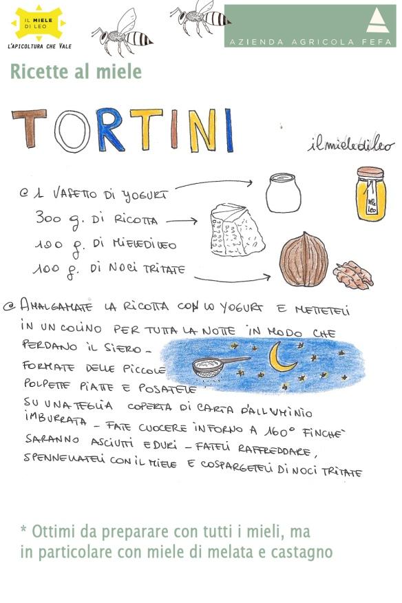 libricino_presentazione_mieledileo_8