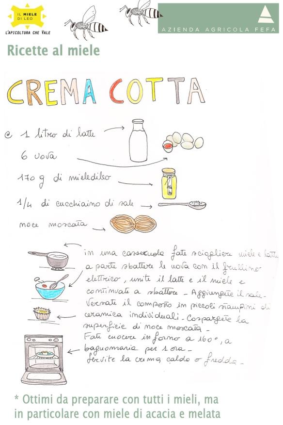 libricino_presentazione_mieledileo_9
