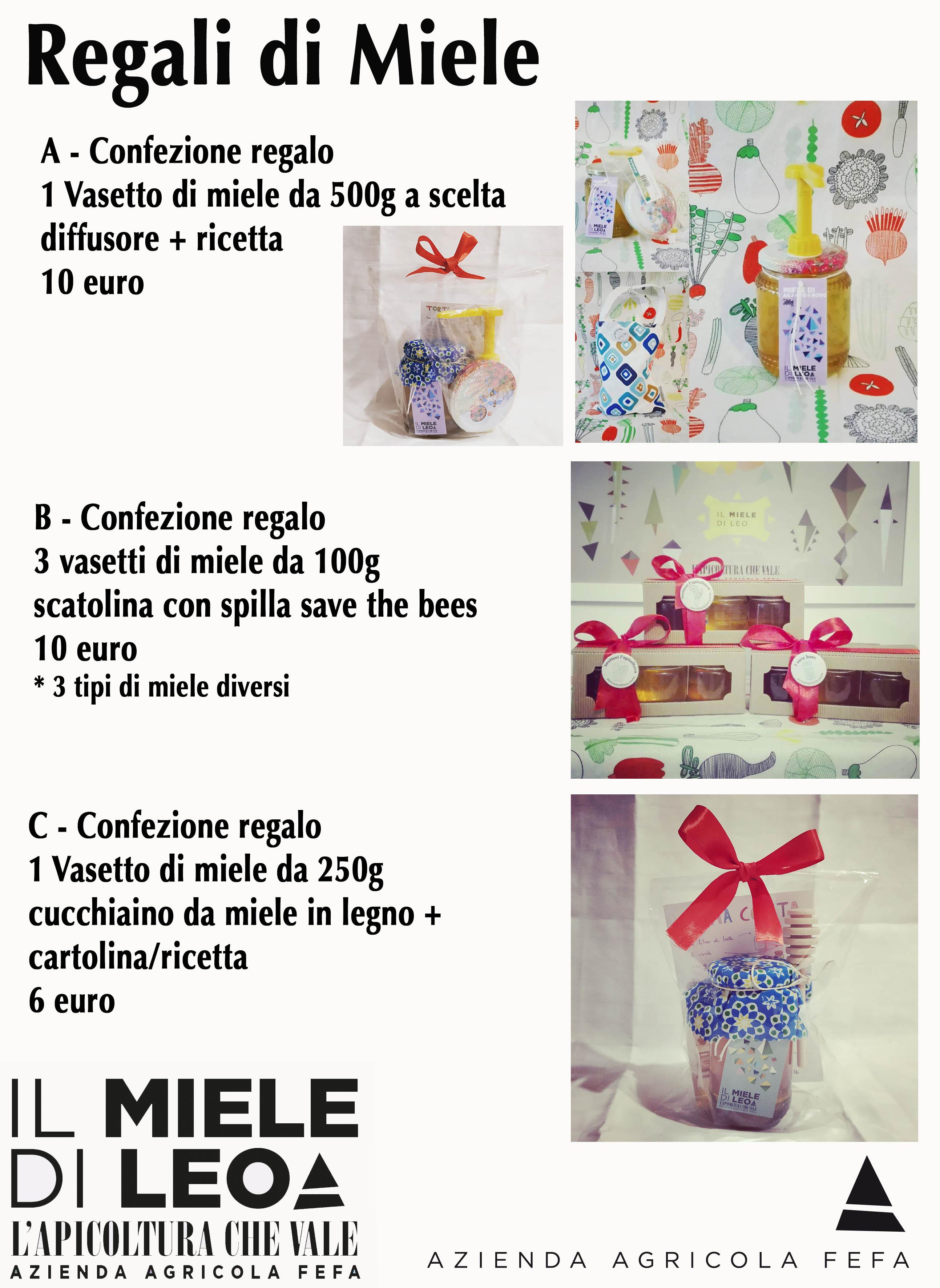 listino confezioni regalo 2019_mielediLeo_0