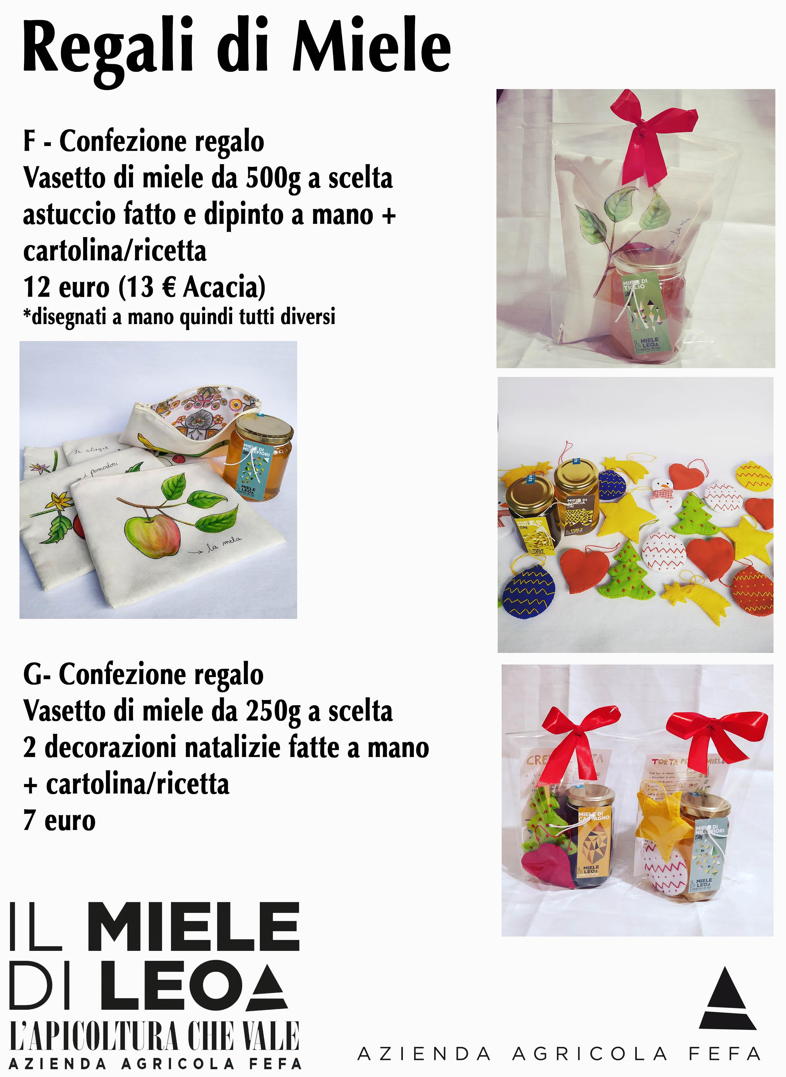 listino confezioni regalo 2019_mielediLeo_2