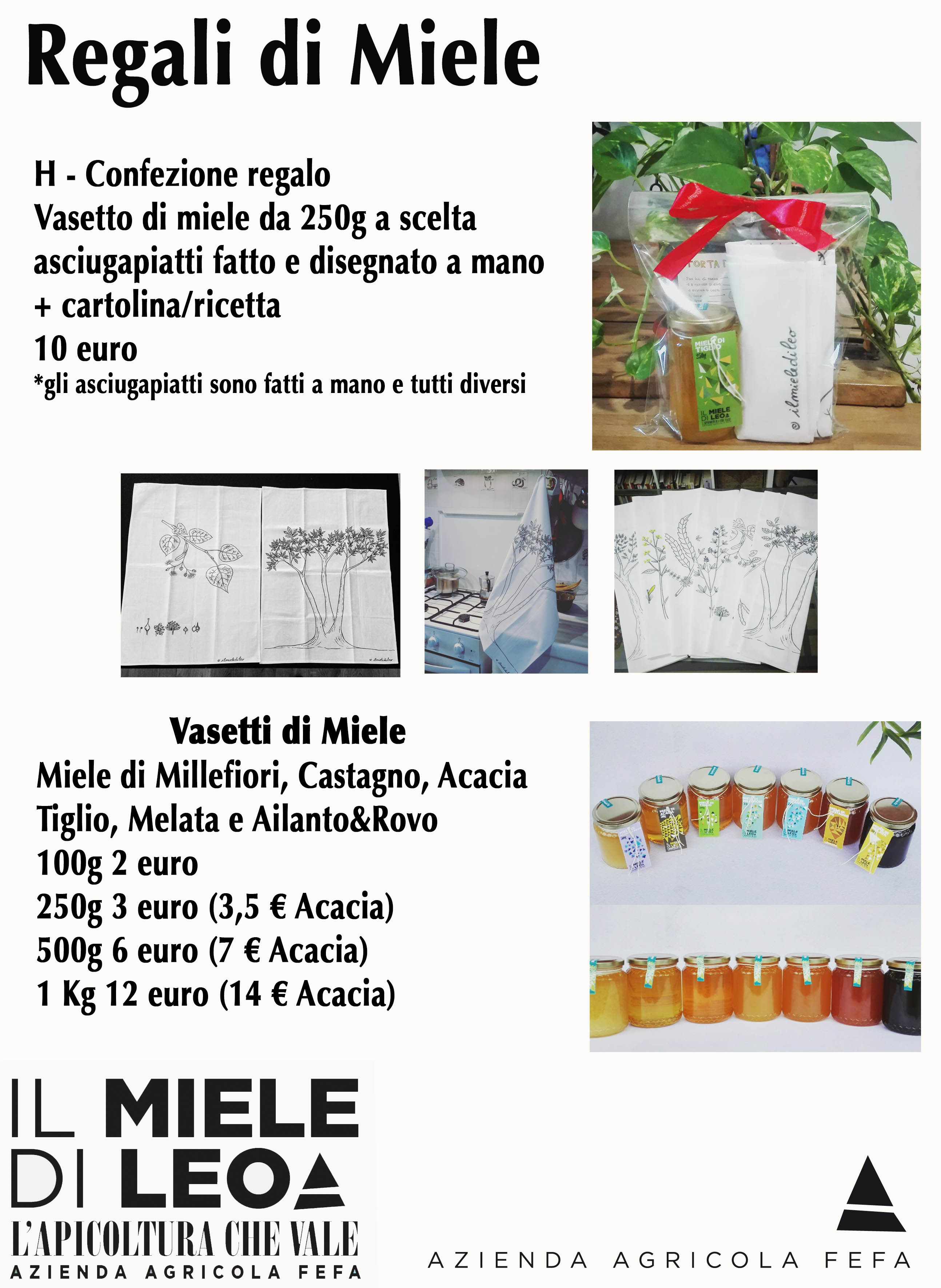 listino confezioni regalo 2019_mielediLeo_3